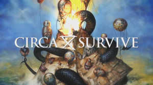 Circa-Survive-Descensus-Announcement-600x337