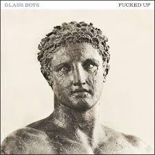 glassboys