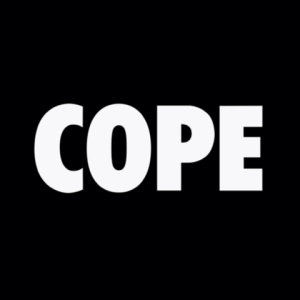 manchester-orchestra-cope