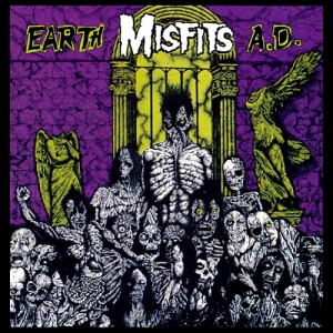 Misfits_Earth_A.D._Wolfs_Blood