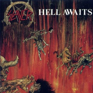 slayer-hell_awaits-frontal1