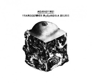 Transgender_Dysphoria_Blues_cover_art
