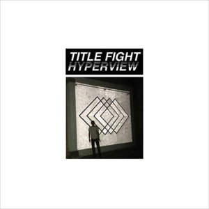 title-fight-hyperview
