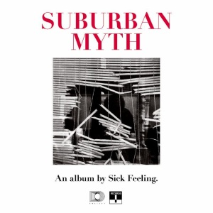 suburban-myth-album-cover